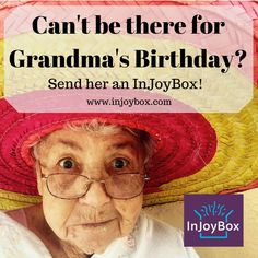 28 Ideas Birthday Celebration Quotes Funny Gift Ideas For 2019 Surprise Boyfriend Gifts, Birthday Surprise Boyfriend, Birthday Presents For Mom, Grandma Birthday, Husband Birthday, Birthday Quotes Funny For Her, Birthday Messages, Birthday Wishes, Humor Birthday