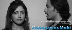 Bollywood New Promo Song Asha (Total Siyapaa) Ali Zafar & Yammi Gautam Free Download At http://videolover.mobi/main.php?dir=/Bollywood%20Movie%20Songs%20And%20Trailers/Total%20Siyapaa%20%282013%29&start=1&sort=1