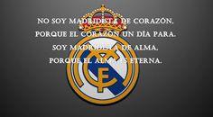 #♥POR SIEMPRE Juventus Logo, Cristiano Ronaldo, Crow, Dragon Ball, The Best, Barcelona, Soccer, Frases, World