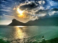 Damn rock always using up my camera roll.  #rsa_nature #rsa_rural #ocean #rsa #southafrica #africa #rsa_streetview #instagood #Ig_countryside #mountains #instasky #blue #campsbay #rsa_sky #wow #drive #car #westerncape #capetown #7wonders #wildlife #tablemountain #royalsnappingartists #12apostles #nature_good #nature #abandoned #seaside #bestmountainartists by home_detox http://ift.tt/1ijk11S
