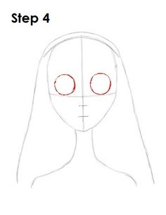 How to Draw Corpse bide thats good sooops Corpse Bride Art, Emily Corpse Bride, Tim Burton Corpse Bride, Tim Burton Drawings Style, Tim Burton Art Style, Tim Burton Artwork, Cartoon Drawing Tutorial, Cartoon Drawings, Easy Drawings