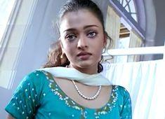 Aishwarya Rai 1993 to 1999 Aishwarya Movie, Aishwarya Rai Images, Aishwarya Rai Photo, Aishwarya Rai Bachchan, Indian Bollywood, Bollywood Actress, Miss India, Miss World, Most Beautiful Indian Actress
