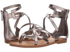 26bcc9a78729 CIRCUS BY SAM EDELMAN Bevin.  circusbysamedelman  shoes   Gladiator Sandals