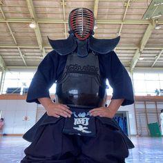 Kendo, Riding Helmets, Samurai, Darth Vader, Fictional Characters, Fashion, Moda, Fashion Styles, Fantasy Characters