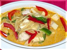 Tofu+in+Thai+Red+Curry.jpg (400×300)