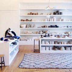 Shop: Totokaelo