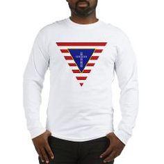 Patriotic Christian Design of the Day - Gifts http://www.cafepress.com/jesuslovesamericanflag  Jesus American Flag  - Art Work http://larrywaitz.artistwebsites.com/art/all/jesus-american+flag/all  www.Jesusamericanflag.com www.Larrywaitz.com www.myownamericanflag.us