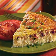 Image from http://img1.southernliving.timeinc.net/sites/default/files/image/2005/10/fall-breakfast/ham-swiss-breakfast-pie-m.jpg.