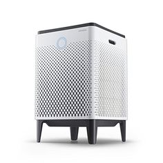 Amazon.com: AIRMEGA 300 The Smarter Air Purifier (Covers 1256 sq. ft.): Home & Kitchen