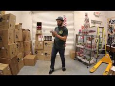 Kendama USA - Trick Tutorial - Beginner - SPIKE! - YouTube ♣️Fosterginger.Pinterest.Com🌑More Pins Like This One At FOSTERGINGER @ PINTEREST 🌑No Pin Limits🌑でこのようなピンがいっぱいになる🌑ピンの限界🌑
