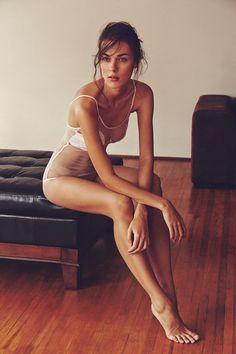 "byOmar Coria Model:Vaida Tamulenaite(@ Wanted Models) Stylist:Priscila Cano Makeup:Maripili Senderos Hair:Gerardo Maldonado ""SWEET-ROOM"" EDITORIAL:http://www.itfashion.com/moda/editoriales/sweet-room"