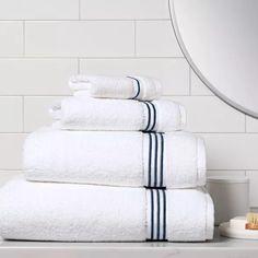 Bath Towel Sets, Bath Towels, Guest Bathroom Remodel, Bath Sheets, Room Essentials, Bath And Body, Spa, Future House, Target