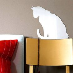 cat images for wall decoration