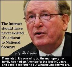 The internet should have never existed | Anonymous ART of Revolution