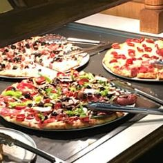 Wonderful tasty pizza at Mountain mike Pizza El CA USA Order fast through online or get pizza at mountain mike pizza El Cerrito CA USA near to your place. https://olo.adorapos.com/?id=56URY&str=mountain-mike-s-pizza-delivery-el-cerrito