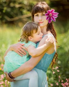 """""""I feel safe in your arms ❤️"""" Mothers Love, Arms, Feelings, Couple Photos, Couples, Couple Pics, Couple Photography, Couple, Firearms"""