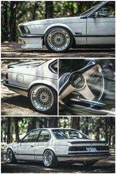 Mejores 143 Imagenes De Jdm Y Eurostyle En Pinterest Jdm Cars
