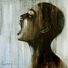 Farida - Christiaan Lieverse