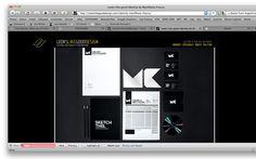Screen shot 2010-12-12 at 5.05.03 PM
