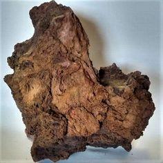 Castle Rock Mountain Exotic Red Lava Porous Plant Friendly #A941 #Unbranded #aquascaping #aquarium #lavarocks #lava#aquariumrocks #vivarium #paludarium #paludaBriums #rocks #stones #aquascapingstones #aquariumrocks #aquariumstones #aquascapers #cichlids #stackingstones #cichlidcaves #plantfriendly #porous #porousstone #zeolite #flowerhorn #saltwater #freshwater #aquariumgroups #fishlovers #reefrocks #stackingrocks #ledgestones #ledgerocks #stackingledgerocks #biotope #nanotanks #fishtanks