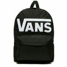 6f3df279141 45 Best Bags images