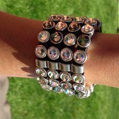 Djewels bracelet