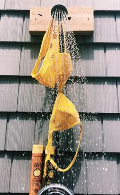 VSCO Endless summer Summer fashion Summer vibes Summer pictures Summer photos Summer outfits December 28 2019 at Beach Aesthetic, Summer Aesthetic, Summer Goals, Summer Fun, Summer Feeling, Summer Vibes, Wow Photo, Images Instagram, Sun Bum