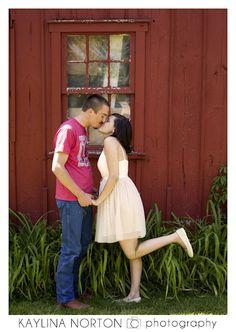 Kaylina Norton Photography   I   Engagement and Wedding Photography   I    Columbus, Ohio