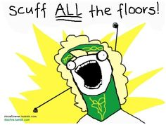 Irish dancer problems. i have no words to describe how wonderful this is.