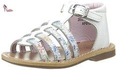113 meilleures images du tableau Chaussures Aster e1124635f4e
