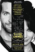 The Silver Linings Playbook by Matthew Quick:  Chapter One An Infinite Amount of Days Until My Inevitable Reunion with Nikki I dont have to look up to know Mom is making another surprise visit. Her toenails are always pink during the summer months, and I recognize the flower design imprinted on...