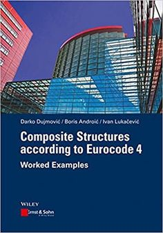 Download complete solutions manual statics and mechanics of composite structures according to eurocode worked examples pdf fandeluxe Images