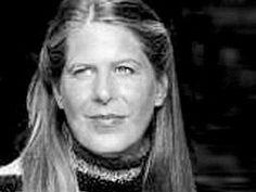 Jill Bolte Taylor: El poderoso derrame de iluminación de Jill Bolte Taylor   Talk Video   TED.com