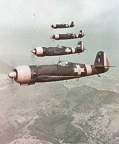 """""""An fighter aircraft of the Royal Romanian Air Force used during World War II. Ww2 Aircraft, Fighter Aircraft, Military Aircraft, Air Fighter, Fighter Jets, Airplane Fighter, Royal Air Force, War Machine, Browning"""