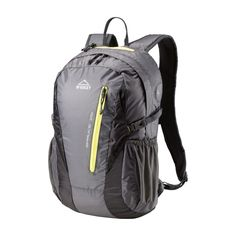 MCKINLEY Spruce 25 Freizeitrucksack grau North Face Backpack, The North Face, Backpacks, Outdoor, Bags, Fashion, Outdoors, Handbags, Moda
