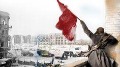 Billedresultat for Stalingrad before the war