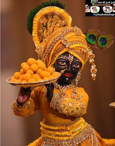 Krishna Avatar, Radha Krishna Holi, Krishna Lila, Jai Shree Krishna, Cute Krishna, Lord Krishna Images, Radha Krishna Pictures, Radhe Krishna Wallpapers, Lord Krishna Wallpapers