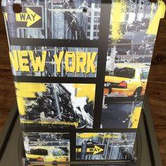 """""""Découvrez  la sélection de coques rigides et silicones sur www.accessoires-express.fr La Boutique de Personnalisation pour votre smartphone! #AccessoiresEX  #coqueipad #ipad #newyork #taxicabdenewyork"""" Photo taken by @accessoiresexpress on Instagram, pinned via the InstaPin iOS App! http://www.instapinapp.com (01/29/2015)"""