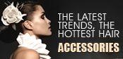 China Cheap Clothes Retail and Wholesale Online Dresses Stores –DressLily.com