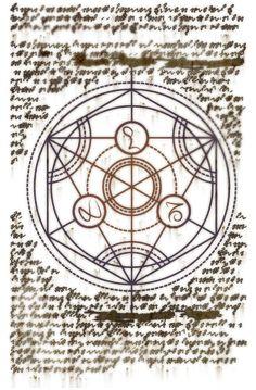arcane05.png (412×628)