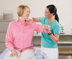 Exercising After Breast Cancer: Myths vs. Facts http://imtakingcharge.com/exercising-breast-cancer-myths-vs-facts/