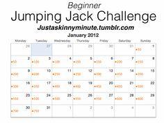 Beginner Jack challenge