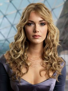 fabulous long hairstyles for women (16)