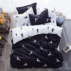 Cheap Bedding Sets, Bedding Sets Online, Queen Bedding Sets, Luxury Bedding Sets, Comforter Sets, Affordable Bedding, Unique Bedding, King Comforter, Vintage Bedding
