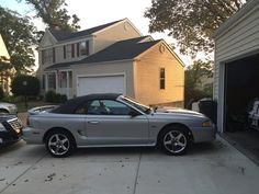 33 best 1996 ford mustangs images ford mustangs mustang mustangs rh pinterest com