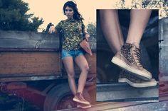 Ludovica Brown #shoes #sneakers #fashion #style #outfit #streetstyle #dress #dandy #trousers #scarpa #denim #moda #urban #boy #man #suit #tshirt #design #look #stylist #blogger #genteman #office #work #model #girl #woman #dress #bag #jewels
