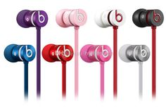 beats earbuds - Google Search