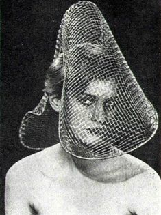 Lee Miller by Man Ray, 1930 from The Abridged Dictionary of Surrealism