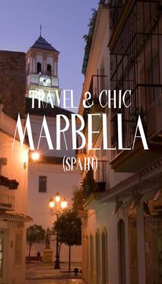 Sanders gives Tatum a trip to Costa Del Sol, Marbella, Spain for her birthday…