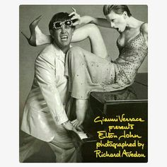 Vintage 70s, 80s & 90s advertising  VA VICTOR AMARO www.facebook.com/victoramaroblog  www.victoramaroblog.com  #guess #halston #claudiaschiffer #topmodel #guess #guesseyewear #eyewear #shades #sunglasses #glasses #fendi #naomocampbell #campbell #armani #calvinklein #rayban #vintage #ads #advertising #wayare #90s #80s #70s #giorgioarmani #publicity #versace #gianniversace #katemoss